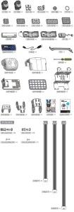 darwin_mini parts