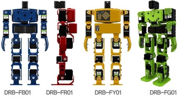 hovis-lite-humanoid-robot-assembled-us-plug-3