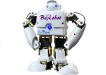 Berobot_s