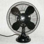 ac-motor-fan-150x150