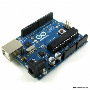 arduino-uno-560x559