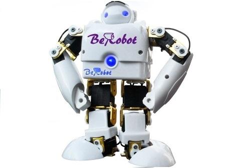 berobot_s1