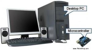 desktopcomputervsmicrocontroller-300x163