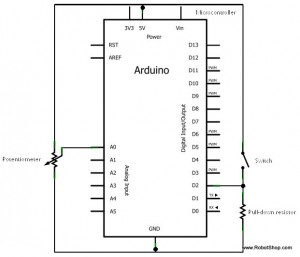 digital-analog-arduino-example-schem-300x257