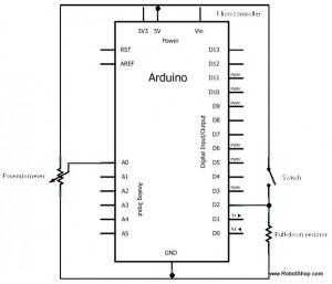digital-analog-arduino-example-schem-300x257