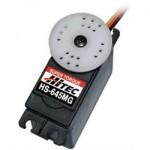 hitec-hs645mg-servo-motor-150x150