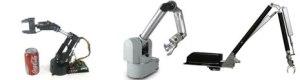 mobile-arm-robot