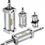 pneumatic-cylinder-150x150