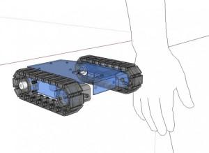 rover-transparent-hand-560x409