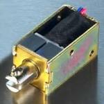 solenoid-150x150