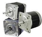 stepper-motors-1