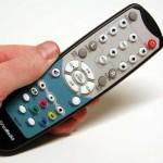ir-remote-150x150