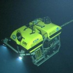 little-hercules-auv-e1293653991447-150x150