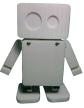 JamRobot